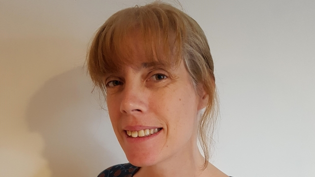 Amanda Owen-Smith reflects on her time as Researcher in Residence at Bristol Health Partners